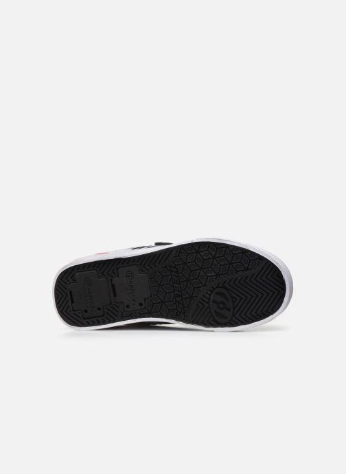 Sneaker Heelys Racer X2 rosa 3 von 4 ansichten