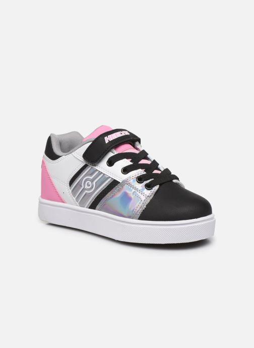 Sneaker Heelys Racer X2 rosa detaillierte ansicht/modell