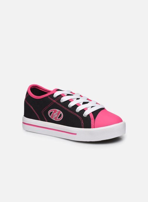 Sneakers Kinderen Classic X2