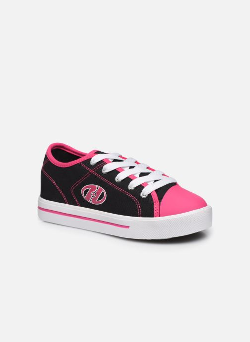 Sneaker Kinder Classic X2