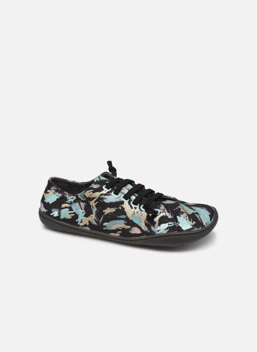 Sneakers Donna Twins K200587