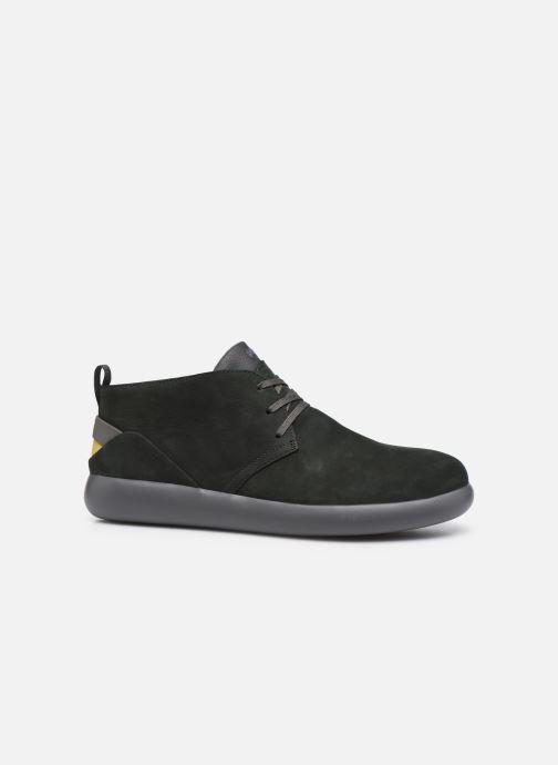 Sneakers Camper Pelotas Capsule XL K300223 Zwart achterkant