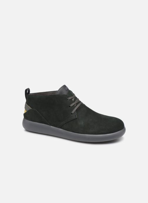 Sneakers Camper Pelotas Capsule XL K300223 Zwart detail