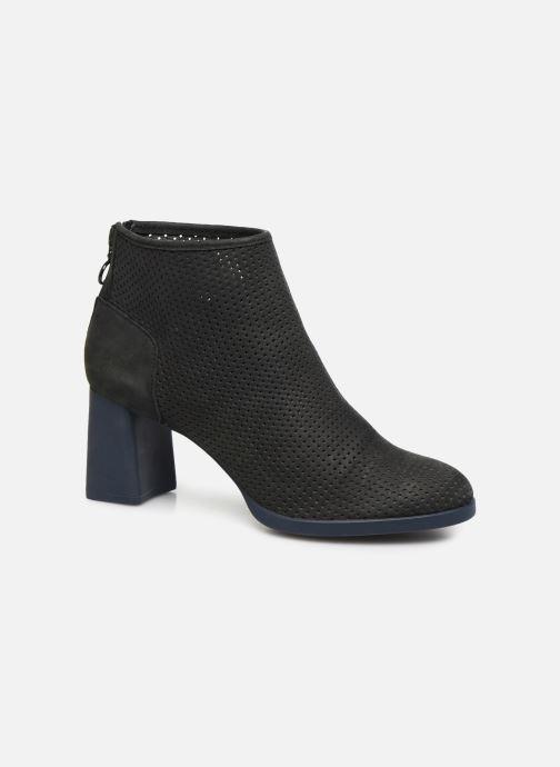 Ankelstøvler Kvinder Kara K400271