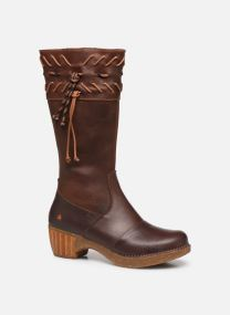 Boots & wellies Women Zundert 1017