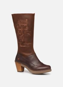 Boots & wellies Women Sol 1163