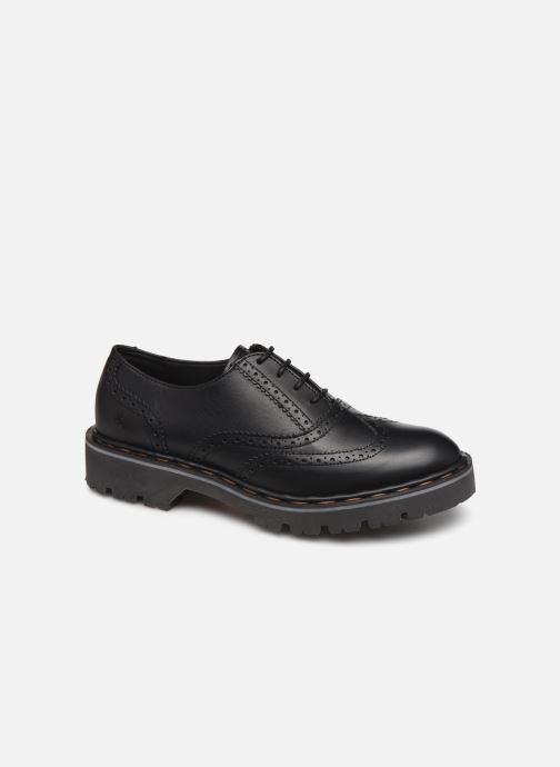 Chaussures à lacets Femme Cambridge C009