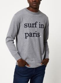 Vêtements Accessoires KNIT - SURF IN PARIS F
