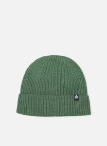 Berretto Accessori KNIT - HAT