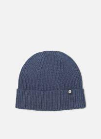 KNIT - HAT