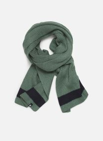 Scarf Accessories KNIT - SCARF UNISEX