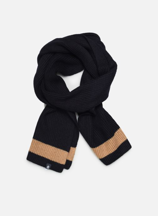 Sciarpa y foulard Cuisse de Grenouille KNIT - SCARF UNISEX Azzurro vedi dettaglio/paio