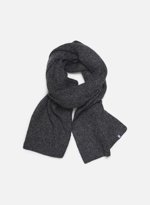 Sjaal Accessoires KNIT - SCARF UNISEX