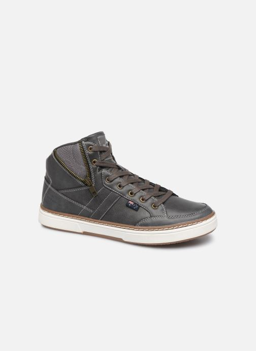 Sneakers Heren Danjo