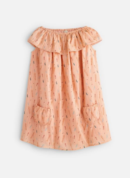 Robe mini - Dress Lola