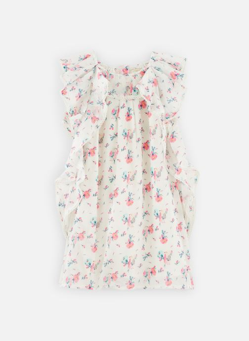 Robe mini - Dress Joy