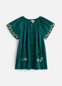 Blouse - Top Teri