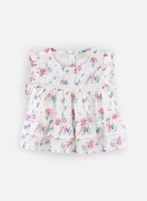 Vêtements Accessoires Top Irene
