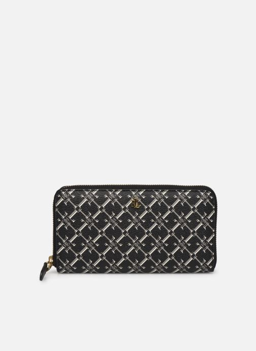 COLLINS ZIP CONT WALLET