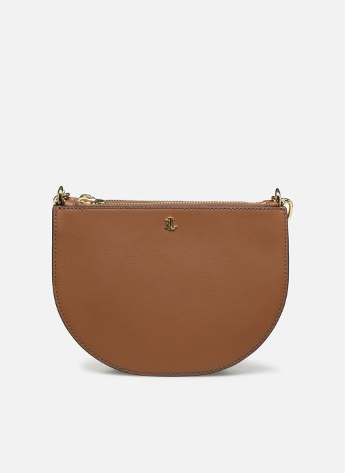 Sutton 22 Crossbody