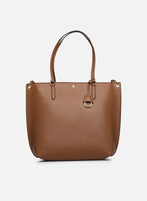 Abby 33 Tote