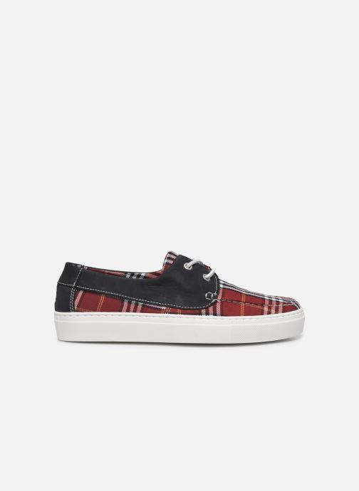 Zapatos con cordones Hombre Slova