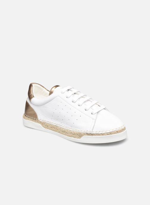 Sneaker Damen LANCRY