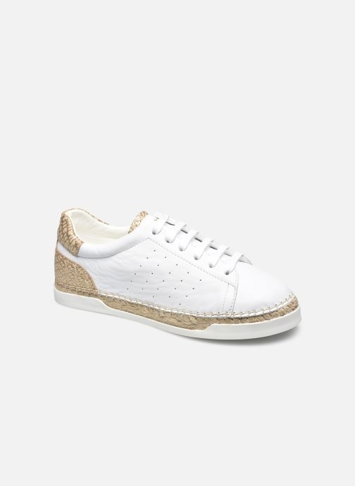 Sneaker Canal St Martin LANCRY gold/bronze detaillierte ansicht/modell