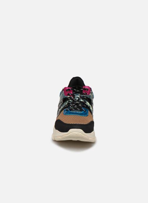 Sneakers Bullboxer 080000F5S Multicolor model