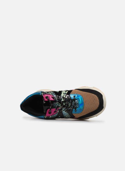 Sneakers Bullboxer 080000F5S Multicolor links