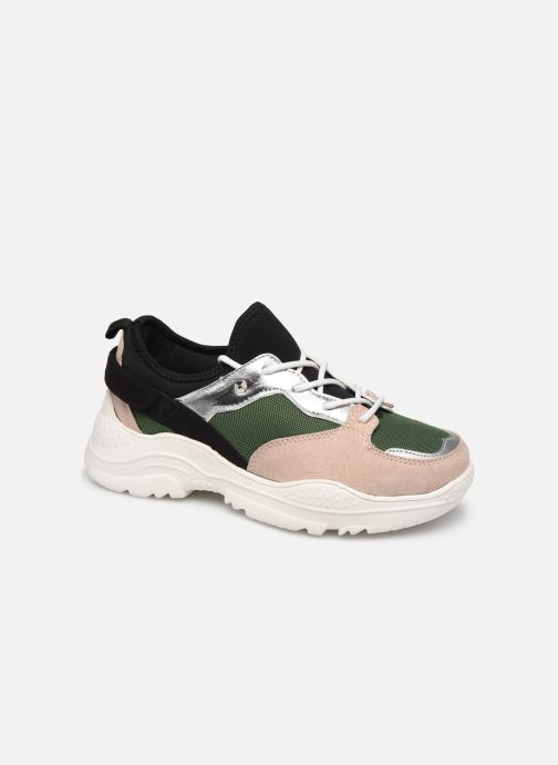Sneakers Donna 211002F5T