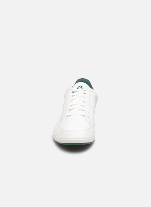 Sneakers Le Coq Sportif Matchpoint Gs Sport Grijs model