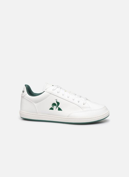 Sneakers Le Coq Sportif Matchpoint Gs Sport Grijs achterkant