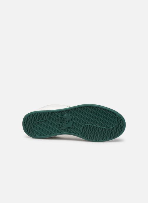 Sneakers Le Coq Sportif Matchpoint Gs Sport Grijs boven