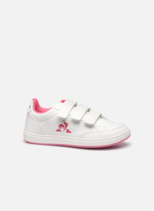 Le Coq Sportif Matchpoint Ps Sport (Wit) Sneakers chez