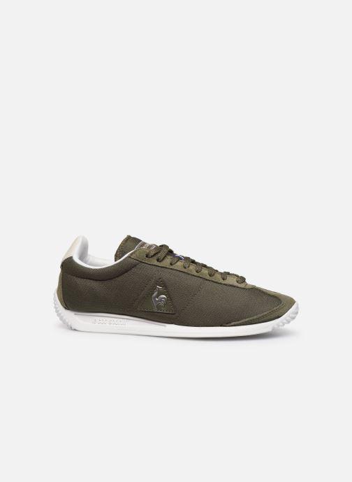Sneakers Le Coq Sportif Quartz W Sport Verde immagine posteriore