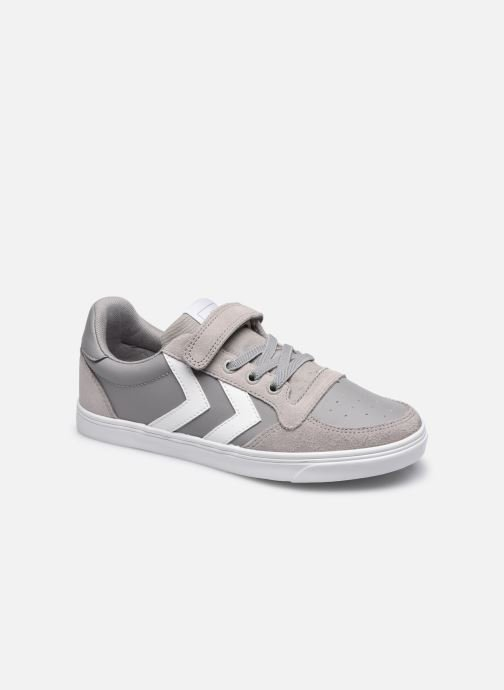 Sneaker Kinder Slimmer Stadil Leather Low Jr