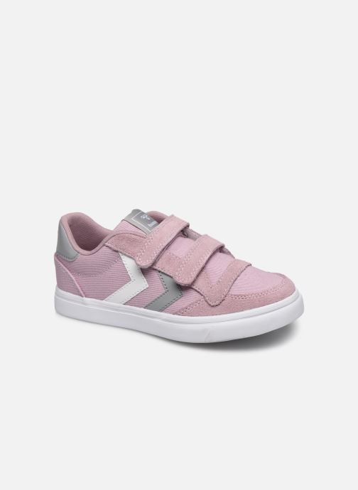 Sneakers Bambino Stadil Low Jr