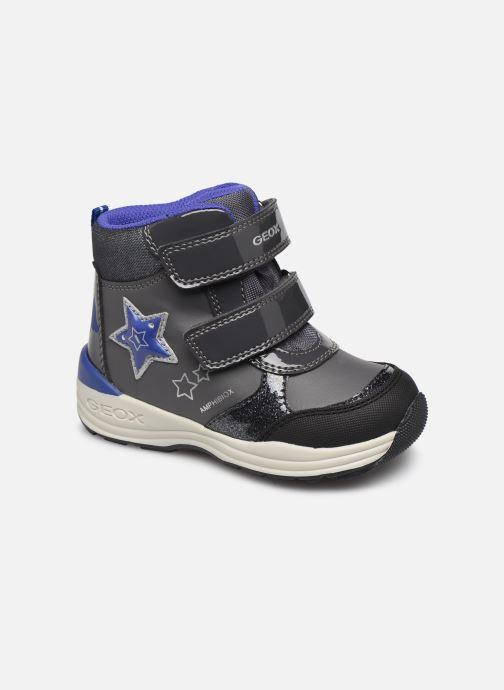 Sneakers Kinderen B New Gulp Girl B Ab B841FC