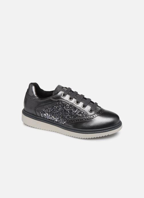 Sneaker Kinder J Thymar Girl F J844FF