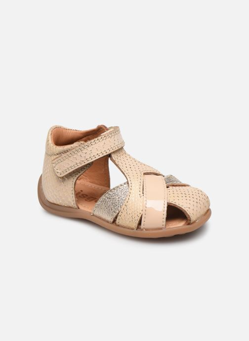 Sandales et nu-pieds Enfant Cheri