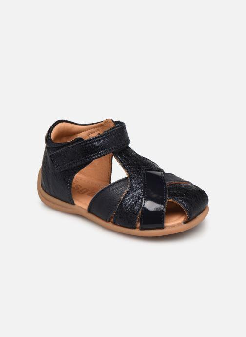 Sandaler Børn Cheri