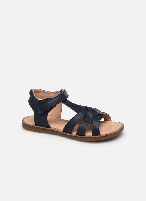 Sandalen Kinderen Bex