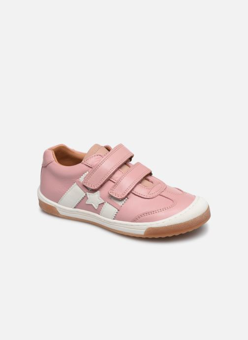 Sneakers Bambino Johan