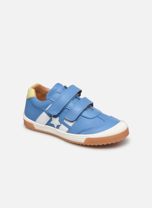 Sneaker Kinder Johan