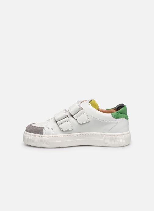 Sneakers Bisgaard Karlo Multicolore immagine frontale