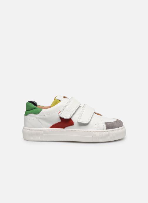 Sneakers Bisgaard Karlo Multicolore immagine posteriore