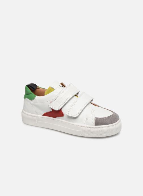 Sneakers Bisgaard Karlo Multicolore vedi dettaglio/paio