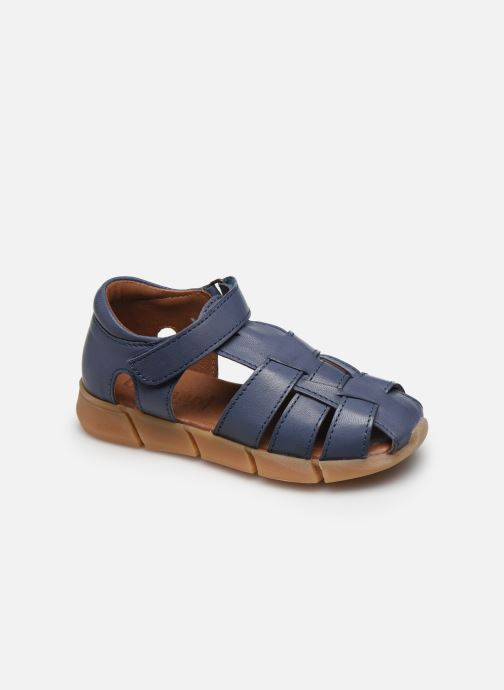 Sandales et nu-pieds Enfant Celius