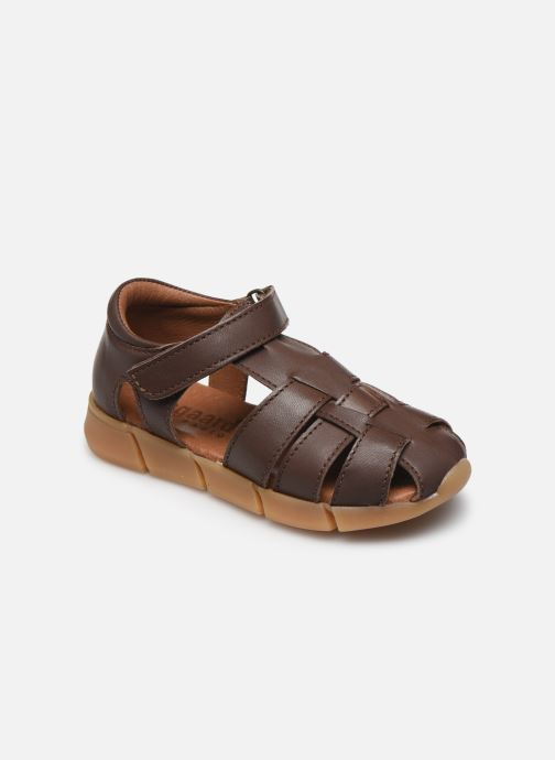 Sandalen Kinder Celius